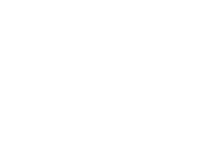 SONY MUSIC GROUP 50th